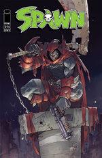 Spawn 275 Comics