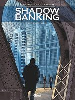 Shadow Banking # 4