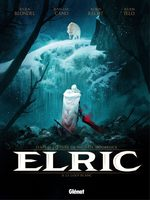 Elric # 3