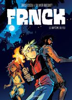 FRNCK # 2