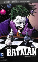 DC Comics - Le Meilleur des Super-Héros 6