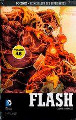 DC Comics - Le Meilleur des Super-Héros 46