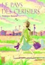 Le Pays des Cerisiers 1 Manga