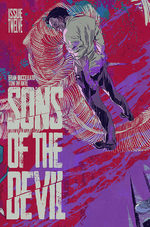 Sons of the Devil 12