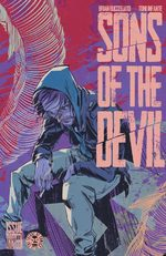 Sons of the Devil 13