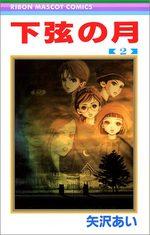 Last Quarter 2 Manga