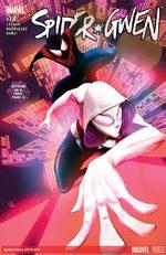 Spider-Gwen # 18