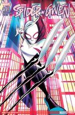 Spider-Gwen # 20