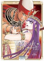 Reine d'Égypte # 3