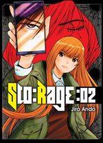 Sto:Rage 2