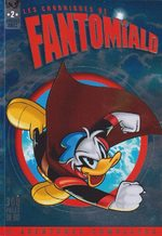 Fantomiald # 2