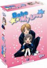 Babe, My Love 1 Série TV animée