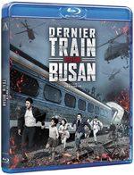Dernier train pour Busan 0 Film