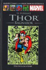 Marvel Comics, la Collection de Référence # 11