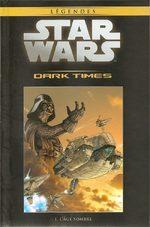 Star Wars - La Collection de Référence 36
