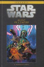 Star Wars - La Collection de Référence 44