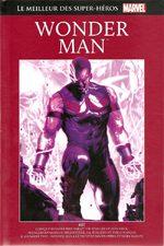 Le Meilleur des Super-Héros Marvel 39 Comics