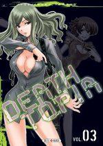 Deathtopia 3