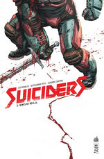 Suiciders 2