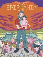 Epiphania # 1