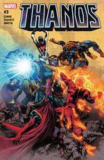 Thanos # 3