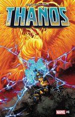 Thanos # 6