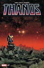 Thanos # 7