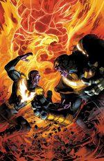 Thanos # 11
