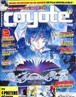 Coyote 67