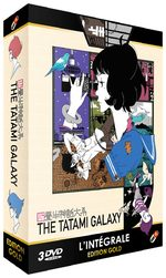 The Tatami Galaxy 1