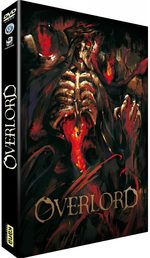 Overlord # 1