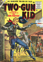 Two-Gun Kid 31