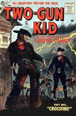 Two-Gun Kid 34