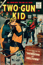 Two-Gun Kid 35