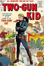 Two-Gun Kid 36