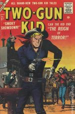 Two-Gun Kid 37