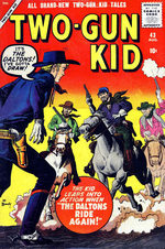 Two-Gun Kid 43