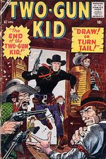 Two-Gun Kid 47