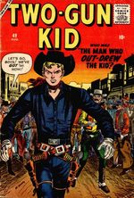 Two-Gun Kid 49