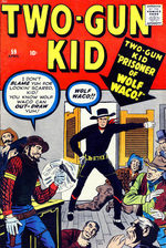 Two-Gun Kid 59