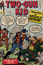 Two-Gun Kid 64