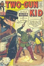 Two-Gun Kid 66
