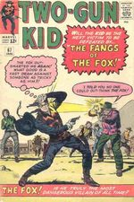 Two-Gun Kid 67