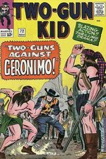 Two-Gun Kid 72
