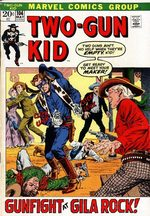 Two-Gun Kid 104