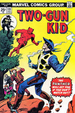 Two-Gun Kid 119