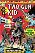 Two-Gun Kid 120
