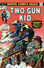 Two-Gun Kid 124