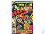 Two-Gun Kid 130