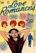 Love Romances 98